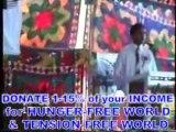 INAUGURATION OF NCC SCHOOL 3