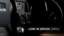 Video Zakopower - Boso