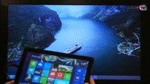 Windows 8'in Bilinmeyenleri: Görüntü Aktarımı - SCROLL