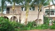 Condo for Vacation Rentals Kaanapali Hawaii-Rental Hawaii