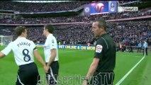 - تشيلسى 5-1 توتنهام  نصف نهائى كأس انجلترا موسم 2012 Chelsea News - أخبار تشيلسى