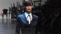 Style.com Fashion Shows - Dolce & Gabbana: Spring 2010 Ready-to-Wear