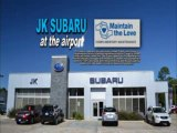Best Subaru Dealership Beaumont, TX| Who is the Best Subaru Dealer near Beaumont, TX?