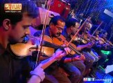 Aravind Srinivas sings Raja Raja Cholan Naan