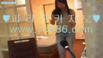[video]afreeca 셀리 (4)