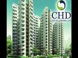 ^^CHD New Project Sohna{([9555979160])}Booking Start for 1/2 BHK Flats*
