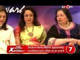 PB Express - Salman Khan, Hrithik Roshan, Priyanka Chopra, Shahrukh Khan, Deepika Padukone & others
