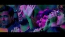 Sunn Raha Hai Na Tu Aashiqui 2 Song (Punjabi Version) _ Aditya Roy Kapur, Shraddha Kapoor