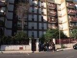 TG 23.10.13 Rischio ambientale al quartiere San Paolo, residenti in allarme