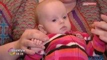 Szczepienia -- białostoccy rodzice przeciwko przymusowi szczepień (28.04.2013)