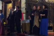 Quessoy : concert d'Agnès Jaoui