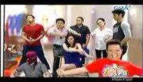 Bubble Gang - Harlem Shake (2)