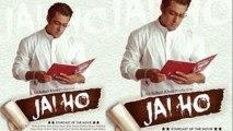 Check Out: Salman Khan Starrer Jai Ho's Fake Movie Poster!