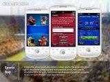 Diaspark Mobility-Mobile Application Development, Enterprise Mobility, Consumer Applications, NJ, NY