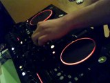 pioneer ddj s1(dj norbess live mix) 23.10.013