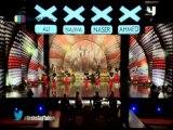 FormatFactoryarabs got talent saison 3 ep 2 1