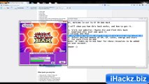 YuGiOh Bam Cheats - Cheat Tool For Yu Gi Oh Bam (Facebook Game Cheats)