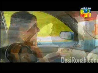Ishq Hamari Galiyon Mein - Episode 42 - October 24, 2013 - Part 2