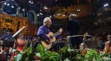 Concierto de Aranjuez - John Williams, BBC Proms 2005. Full Concert HQ