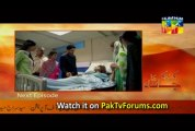 Khoya Khoya Chand by Hum Tv Episode 11 - Preview