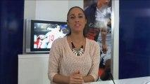 Charlotte lance un appel aux supporters pour Zlatan Ibrahimovic