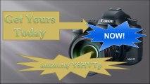 Canon EOS 5D Mark III 24-105|Kit Digital SLR DSLR Camera|Canon EOS 5D Mark III Kit 24-105|Canon EOS