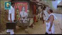 Malayalam family movie Alolam clip 31