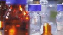 Quand la chimie contamine notre eau HD (Documentaire)