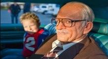Watch Jackass Presents Bad Grandpa 2013 Full Movie [Comedy]
