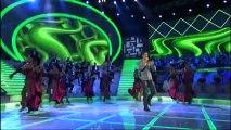 Andrija Markovic Aki - Iskoristi me - Grand Show - (TV Pink 2013)