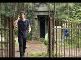 Watch The Vampire Diaries s05 e04 Megavideo Free