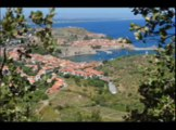 Languedoc-Roussillon ; Aude, PyreneesOrientales-RVPB