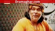 Maatam Episode 42 on Ary Digital 24 October 2013 Dramaghar com -480x360