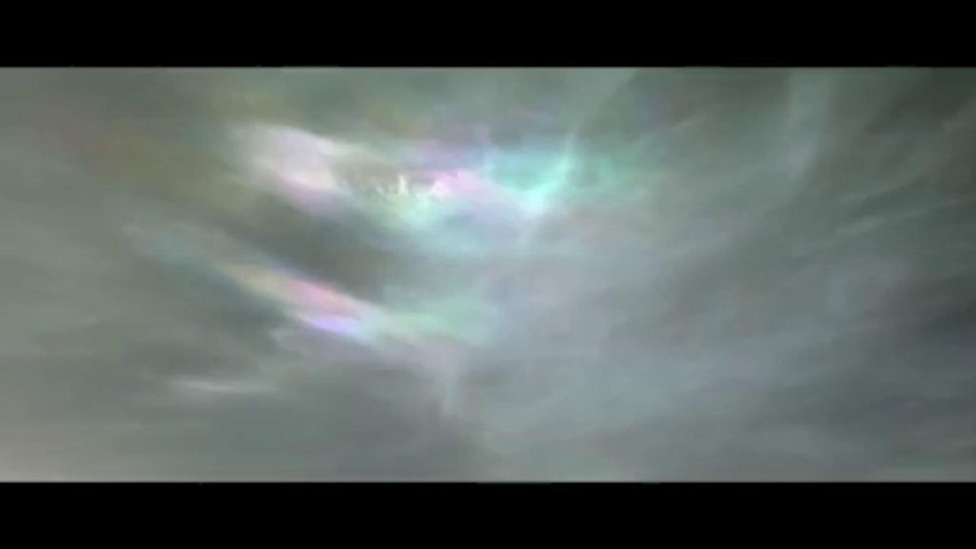 BASTILLE FT. ELLA NO ANGELS (TLC -THE XX)