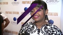 'Murder, She Wrote' Reboot In The Works At NBC With Octavia Spencer