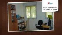 A louer - appartement - MONTPELLIER (34070) - 2 pièces - 53m²