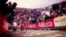 A whole season of sensational cycling: one year of Italian passion