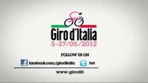 Eddy Merckx al Giro d'Italia - Eddy Merckx at Giro d'Italia