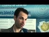 Plataformas oceánicas, la nueva acuicultura