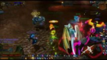 World+of+Warcraft+PvP+Fire+Mage+Duels+4.3.4