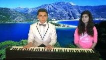 Türkü Hikayeleri  Öykü Anlatacı  Melis ATABARI Bahçası Var Bağı Var Atatürk Öykü Anlatıcı Anlat Yörük Hikaye Şarkı İlahi Eser Masal masalcı Hikayeci Öykücü yöre Piyano Enstrümantel  Anlatıcı Hıkaye ilginç gerçek Dinle Video Seyret Enstrümantal Karoke Son