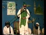 hanqah dar-ul-jamal,naat.sade dede tarsde ne by Hazrat khawaja sufi jamal u din tonsvi