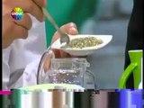 9 lu Zayıflama Çayı Kullananlar Yorumları-Ayhan Ercan 9 Bitkili Zayıflama Çayı Tarifi