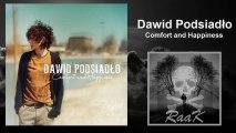 Dawid Podsiado - Comfort and Hapiness #Recenzja Płyty