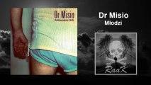 Dr Misio - Modzi #Recenzja Płyty