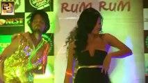 BUSTY Veena Malik's DIRTY Dance Moves