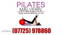 Pilates Malvern Worcestershire - 07725 978860 - Pilates Class Malvern