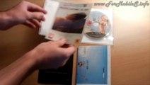 GTA V per PlayStation - Unboxing della versione PS3