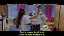 I Don't Know What To Do Full Song With Lyrics Housefull _ Akshay Kumar, Jiah Khan