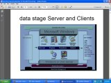 Datastage Training Online|Datatstage Online Training|Online Datastage Training|Datastage Training|IBM Datastage Training|Informatica Data Quality(IDQ) Training|Informatica MDM Training